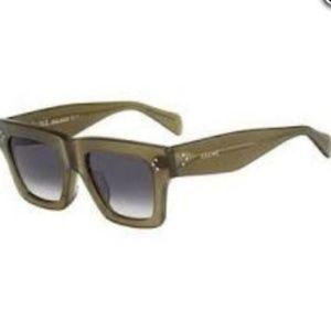 Céline CL 41063/f/s Sunglasses